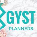 GYST Planner Logo