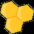 H2Bees Logo