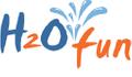 H2oFun UK Logo