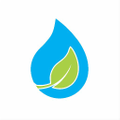 H2O Plants Coupons and Promo Codes