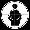 H33M Logo