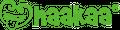 Haakaa NZ Logo