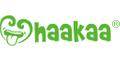 Haakaa Australia Logo
