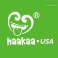 Haakaa USA Logo