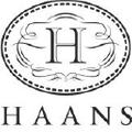 HAANS Logo