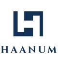 Haanum Logo