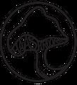 HaaShrooms Logo
