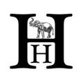 Haathi House Logo