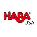 Haba usa Logo