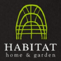 Habitat Home & Garden Coupons and Promo Codes