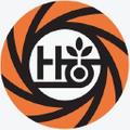 Habitat Skateboards Logo