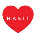 Habit Cosmetics Logo