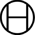 HABITU logo