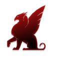 Habrok logo