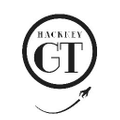 Hackney GT Logo