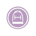 Hacks & Hills Logo