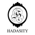 Hadasity Logo