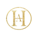 HA Designs LTD Logo