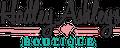 hadleyashleys.com Logo