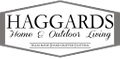 Haggards Country Logo
