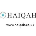 Haiqah Logo
