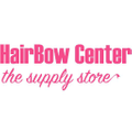 Hairbow Center Logo