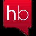 hairbrained.pro Logo