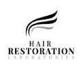 Hair Restoration Laboratories logo
