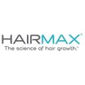 Hair Max Logo