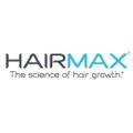 hairmax Logo