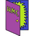 Hairymann's Closet Logo