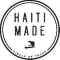 Haiti Made Logo