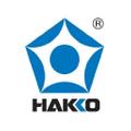 American Hakko Products USA Logo