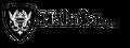 Hakoba logo