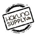 Hakuna Supply/Products Group Logo