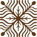 Halatreecoffee logo