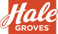Hale Groves logo