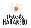 Halesite Habanero USA Logo