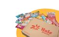 halesnacks Logo