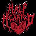 Half Hearted Jewelry Logo