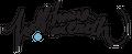 Half Hours on Earth Canada Logo