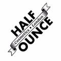 Half Ounce - London Logo