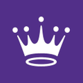 Hallmark USA Logo