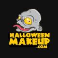 HalloweenMakeup USA Logo