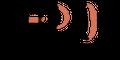 Halloween Party Online Logo