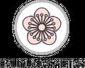 Hallyu Cosmetics Logo