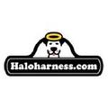 Halo Harness logo