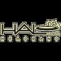 Halo Headband Canada Logo