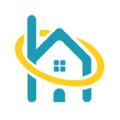 HaloHealthcare.com Logo