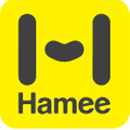 Hamee India Logo
